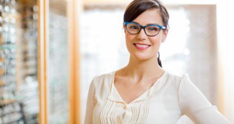 Aprenda a reduzir custos da sua Ótica utilizando um sistema de gestão