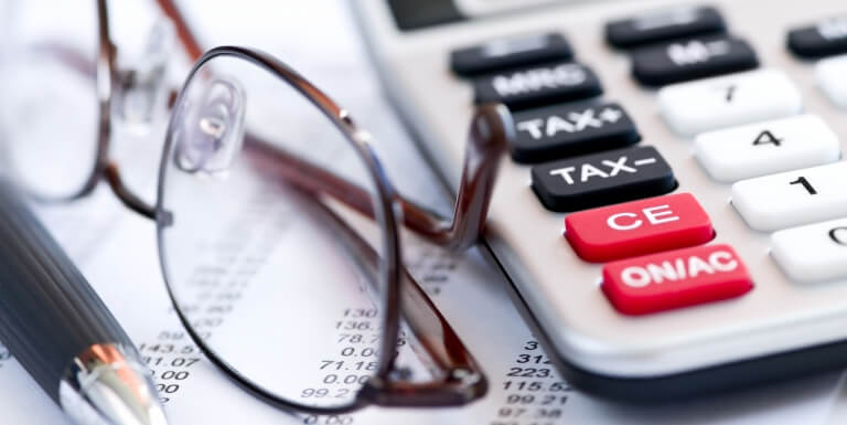 Entenda como fazer um bom controle financeiro em ópticas