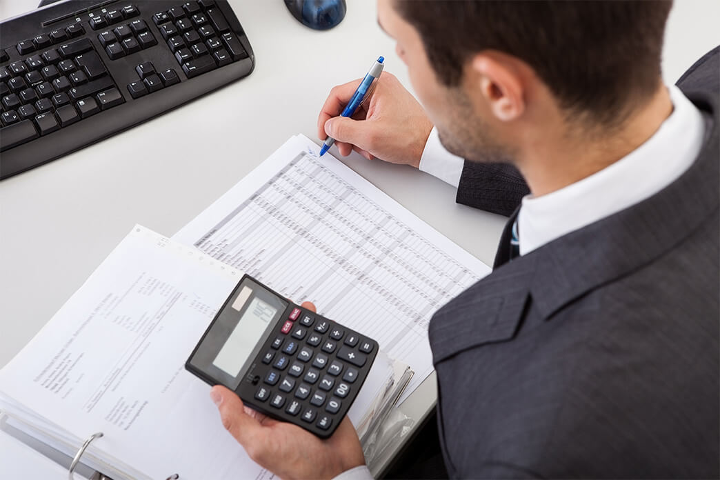 entenda como é feito o cálculo e avalie se sua ótica está tendo lucro
