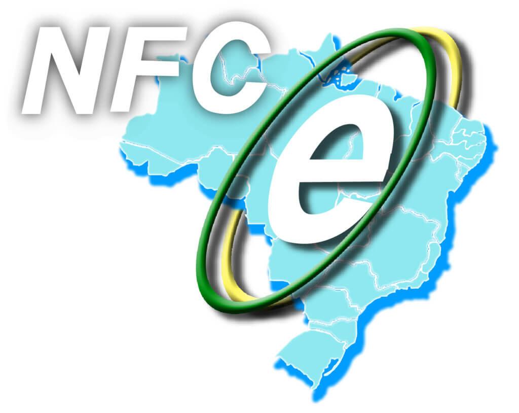 Tire suas dúvidas sobre a NFC-e na sua Óptica