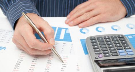 5 dicas de controle financeiro para sua ótica