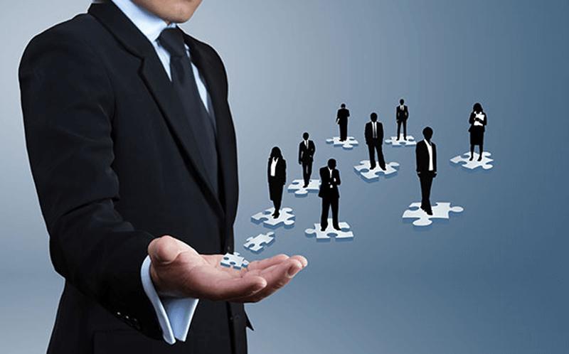 8 dicas de gestão de pessoas em óticas