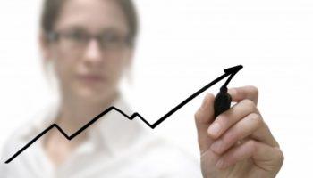 Saiba como estabelecer metas para aumentar o volume de vendas e a rentabilidade da sua ótica!