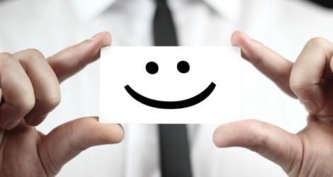 Saiba tudo que você deve fazer para manter contato com seu cliente