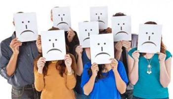 7 erros que precisam ser evitados no atendimento da sua ótica