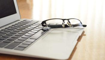 5 motivos para escolher o melhor sistema de gestão para óticas