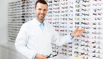 Como fazer a gestão da sua loja com um sistema para ópticas