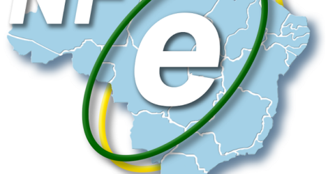 NFe-Logo