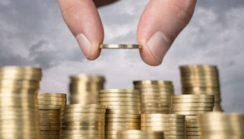 controle-financeiro-custos-1024x741.jpg