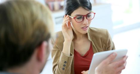 5 maneiras de atrair mais clientes para sua ótica
