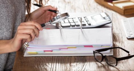 6 dicas para lidar com clientes inadimplentes