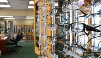 3-WhitbyOptical-9056663831-Glasses-700x500.jpg