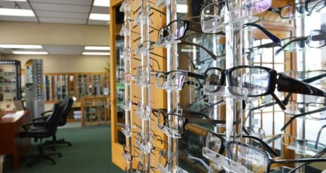 3-WhitbyOptical-9056663831-Glasses-700x500.jpg