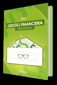 Ebook - Gestão Financeira