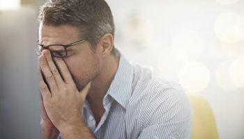 6 erros comuns em gestão de óticas que comprometem o sucesso da sua óptica