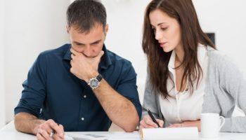 Despesas fixas e variaveis da sua ótica