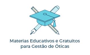Materiais Educativos C
