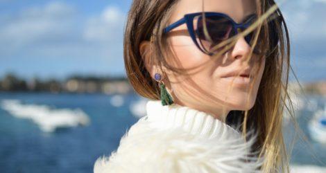 como a moda ajuda sua ótica a vender mais