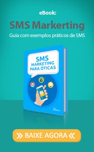 ebook sms B