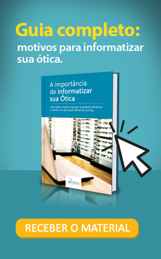 ebook informatizar C