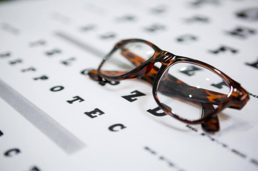como-vender-bem-lentes-multifocais