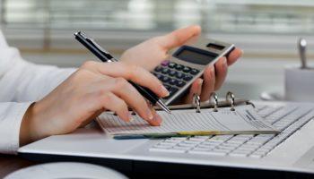 Controle as contas a receber da sua ótica e reduza a inadimplência