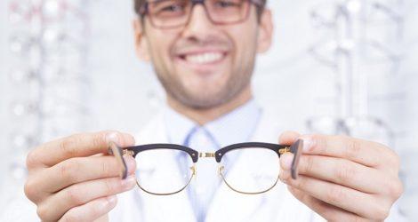 entenda como funcionam os prismas em lentes progressivas