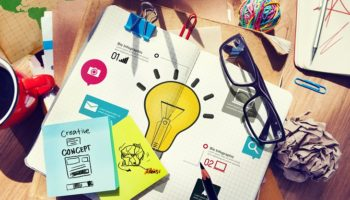 Saiba como inovar no mercado óptico