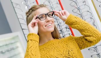 confira algumas ações de marketing que você pode realizar na sua ótica