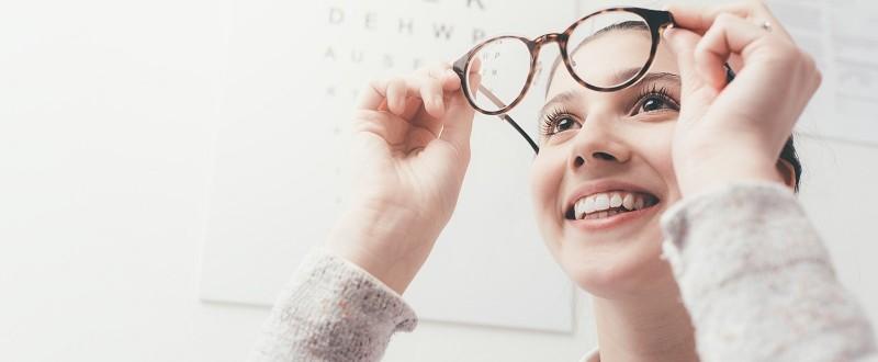 Blog - ssOtica  Dicas de gestão para você e sua ótica. 5881b115fa