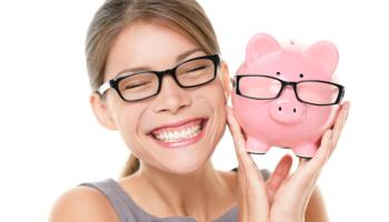 Veja as dicas para aumentar a lucratividade da sua Ótica com o crediário próprio