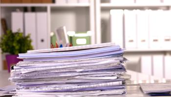 Saiba quais dificuldades sua Ótica pode enfrentar pela desorganização das ordens de serviço