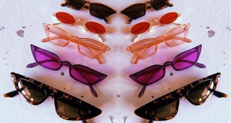 Entenda como o mini óculos ajuda a incrementar o faturamento da sua Ótica