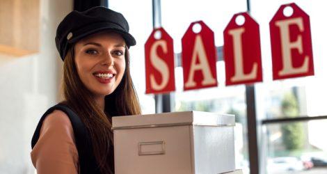 Conheça 5 ideias de promoções para realizar na sua ótica