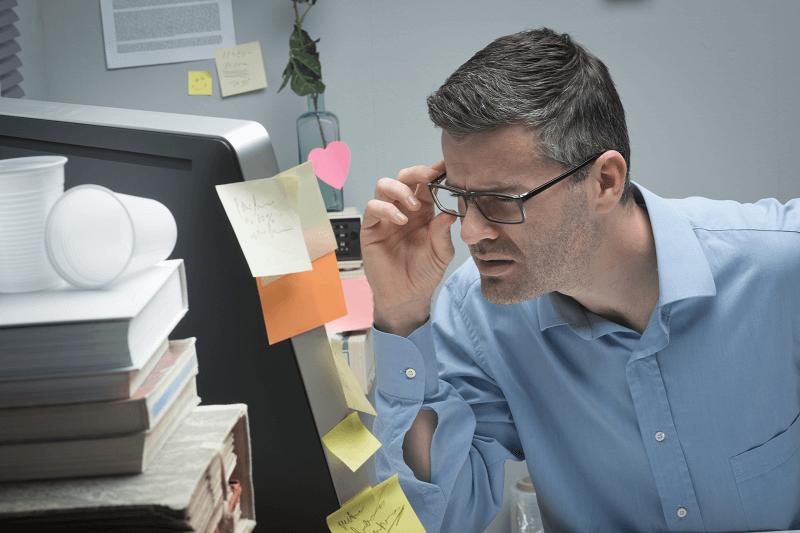 O modo de emitir nota fiscal é um dos itens de mais dúvida entre os profissionais e pode trazer sérios problemas a sua ótica.