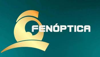 Saiba mais sobre a Fenóptica, a maior feira de materiais e produtos óticos, relógios e joias do Norte e Nordeste do Brasil.