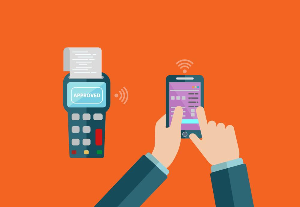 Entenda o que é a NFC-e em óticas e quais suas vantagens!