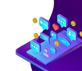 Kit de Disparo de SMS Marketing para Óticas