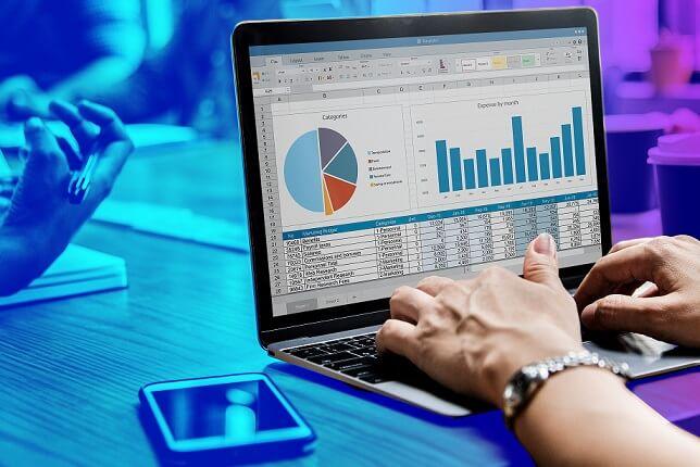 8 - Falta de acompanhamento das metricas