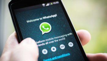Saiba como usar o Whatsapp para vender mais