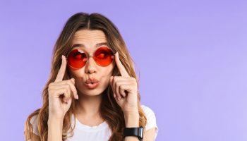 modelos de óculos 2020