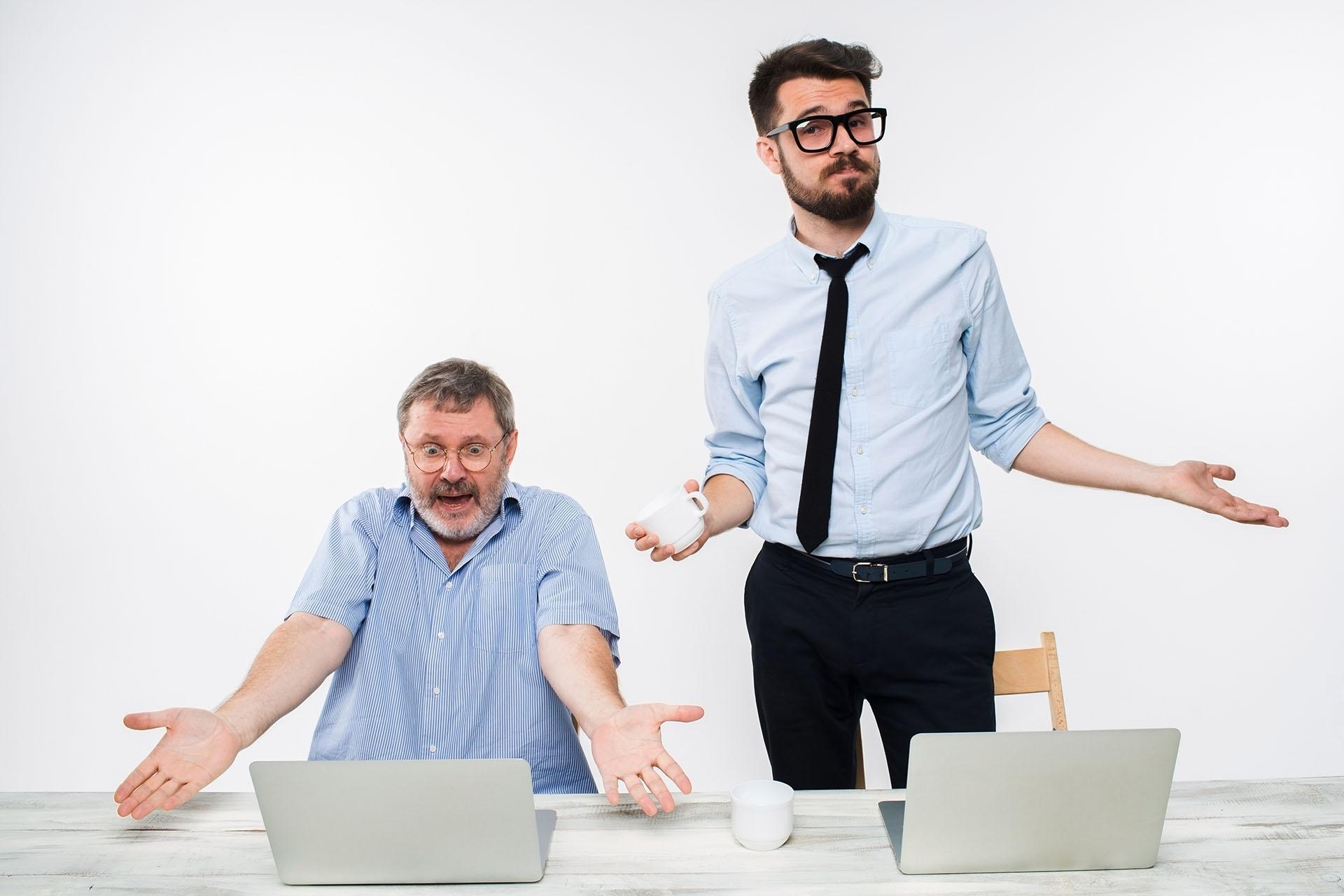 Como superar os 3 principais desafios na gestão de óticas