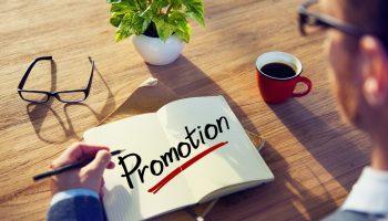 Aprenda como fazer promoções na sua ótica