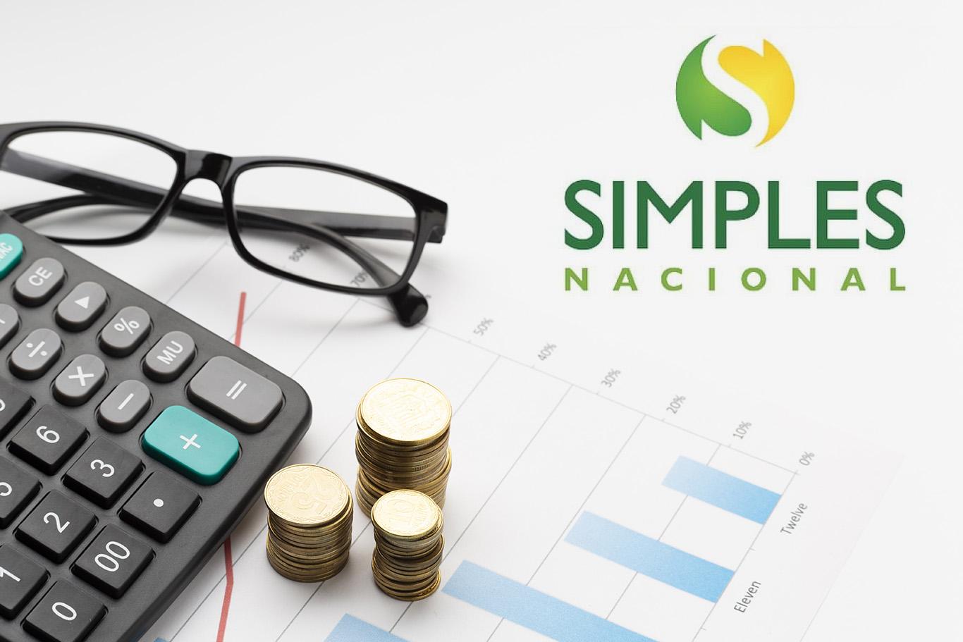 Simples Nacional: Prazos de Pagamento Prorrogados para Óticas