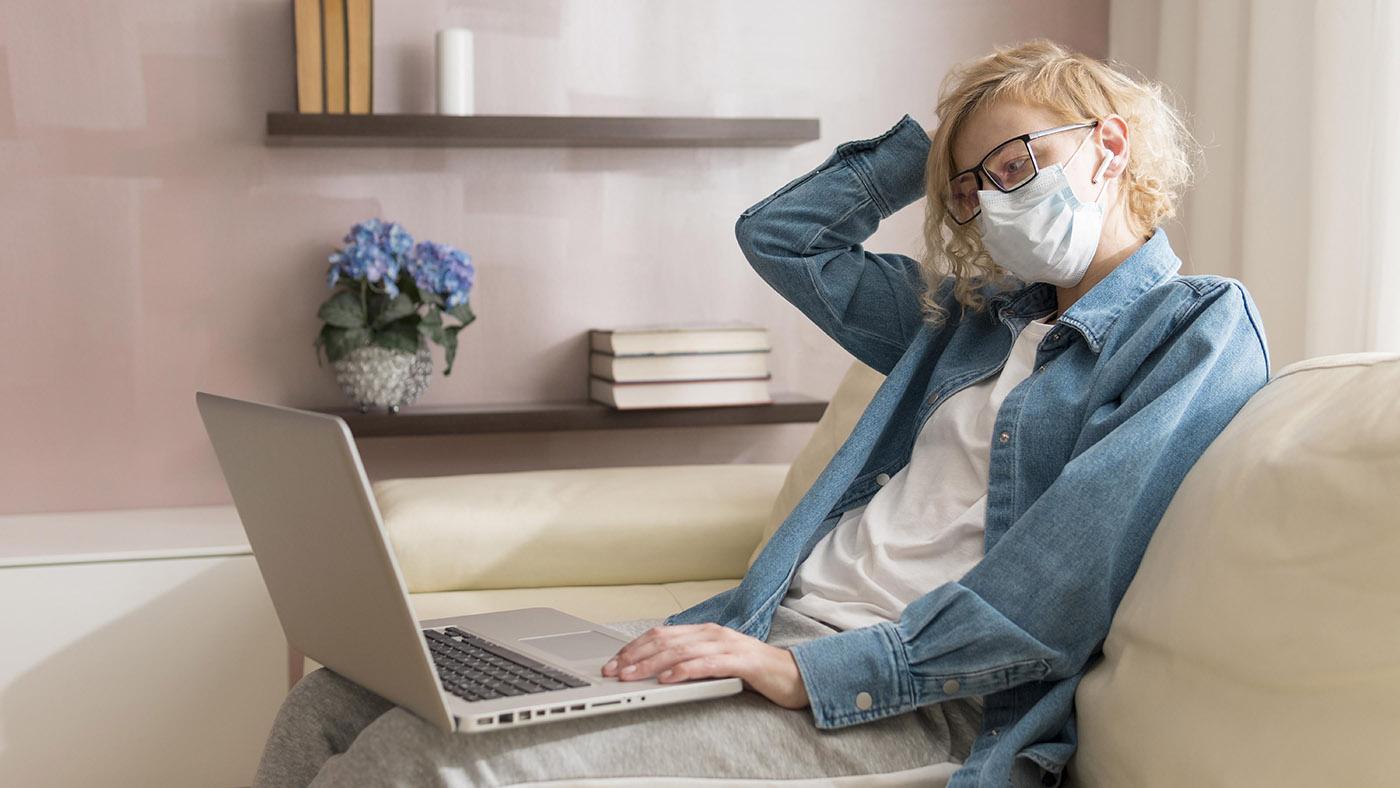 Sobrevivendo a Pandemia - Dicas práticas para sua ótica passar pela crise