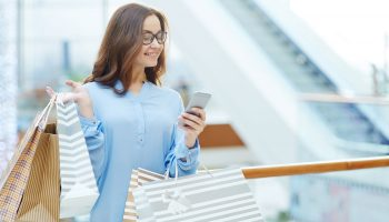 5 Dicas para criar campanhas de vendas em óticas usando envio de SMS