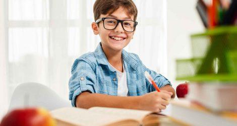 oculos-infantis-como-contribuem-para-o-faturamento-da-sua-otica