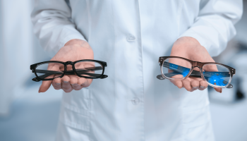 Tipos de tratamento de lentes