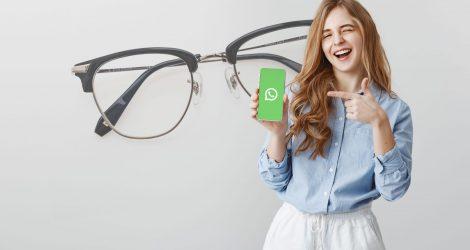motivos-para-usar-o-whatsapp-a-favor-da-sua-otica