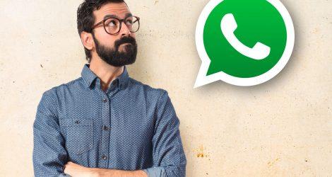 6 soluções que o whatsapp oferece para sua ótica